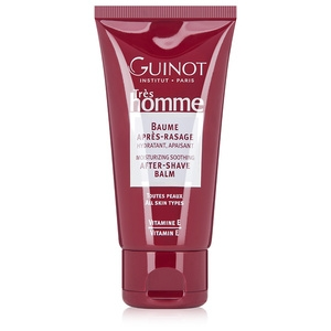 Baume Hydratant After Shave Balm by Guinot