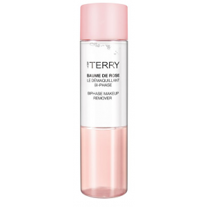 Baume de Rose Eye Makeup Remover by By Terry