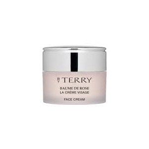 Baume de Rose Face Cream by By Terry