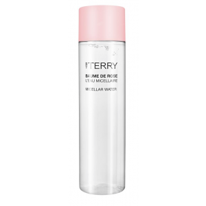 Baume de Rose Micellar Water by By Terry