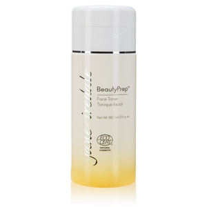BeautyPrep Face Toner by Jane Iredale