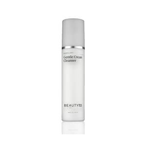 Gentle Cream Cleanser by BeautyRx by Dr. Schultz
