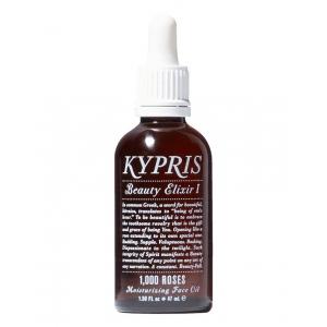 Beauty Elixir I: 1000 Roses by Kypris