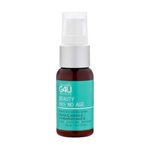 Beauty Has No Age - Retinol Anti-Wrinkle Serum by Naturally G4U