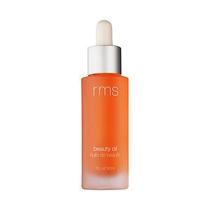 Beauty Oil by RMS Beauty