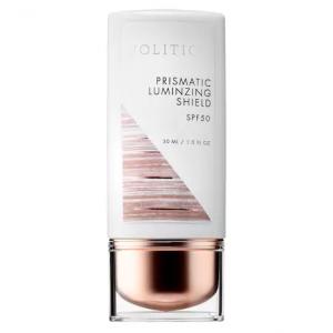 Beauty Prismatic Luminizing Shield SPF 50 by Volition