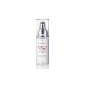 Beauty Sleep Absolute Bliss Serum by Supermood
