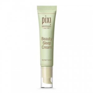 Beauty Sleep Cream by Pixi