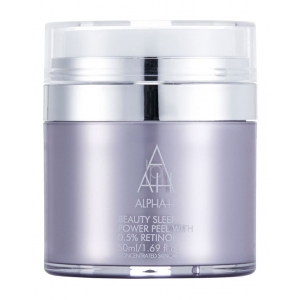 Beauty Sleep Power Peel by Alpha-H
