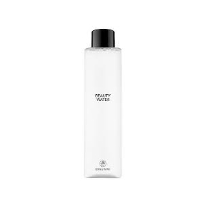 Beauty Water by Son & Park