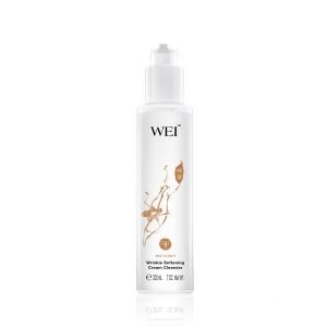 Bee Honey Wrinkle Softening Cream Cleanser by Wei