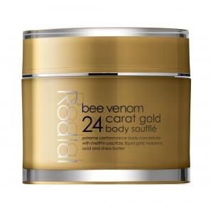 Bee Venom 24 Carat Gold Body Soufflé by Rodial