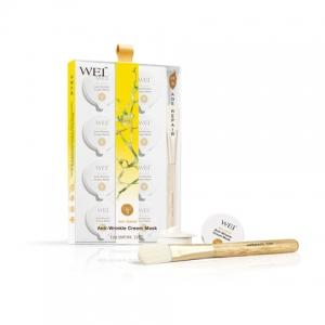 Bee Venom Anti-Wrinkle Cream Mask by Wei