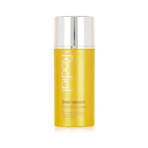 Bee Venom Cleansing Balm by Rodial