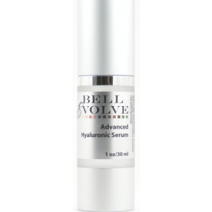 Bell Evolve Advanced Hyaluronic Acid Serum with Watermelon Extract by Makeup Artist's Choice
