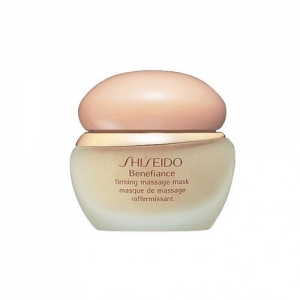 Benefiance Firming Massage Mask by Shiseido