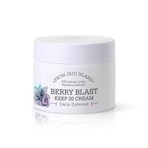 Berry Blast Keep 20 Cream by Ariul