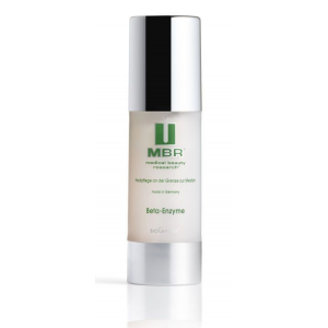 Beta-Enzyme by Medical Beauty Research (MBR)