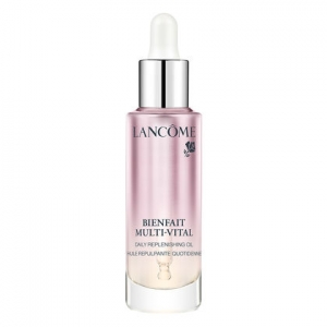 Bienfait Multi-Vital Daily Replenishing Oil by Lancôme
