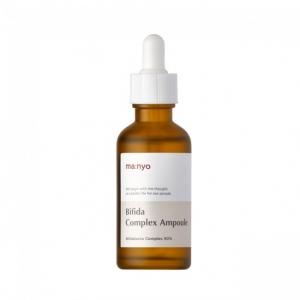 Bifida Complex Ampoule by Manyo Factory