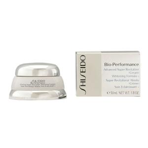 Bio-Performance Advanced Super Revitalizer (Cream) Whitening Formula N by Shiseido