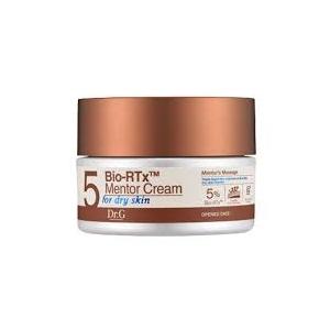 Bio-RTx Mentor Cream 5 (Dry Skin) by My Skin Mentor Dr. G
