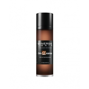 BioCleanse by Synergie Skin