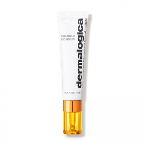 BioLumin-C Eye Serum by Dermalogica