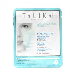 Bio Enzymes Hydrating Mask by Talika
