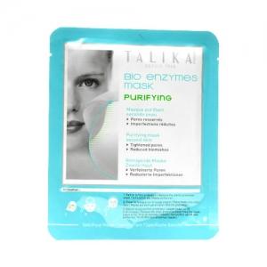 Bio Enzymes Purifying Mask by Talika