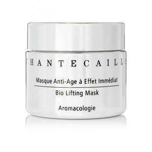Bio Lifting Mask by Chantecaille