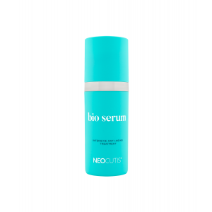 Bio Serum (formerly Bio-restorative Intensive Treatment) by Neocutis