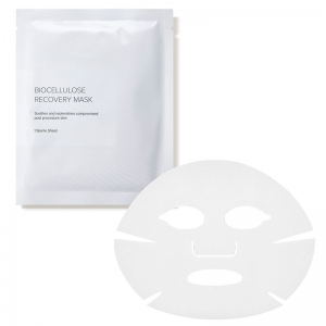 Biocellulose Recovery Mask by Replenix