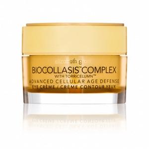 Biocollasis Advanced Cellular Eye Cream by Elizabeth Grant