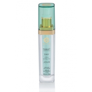 Biocollasis Complex Cell Vitality Supreme Revitalizing Day Serum by Elizabeth Grant
