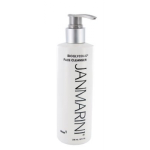 Bioglycolic Facial Cleanser by Jan Marini Skin Research