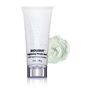 Biolight Brightening Miracle Mask by Repêchage