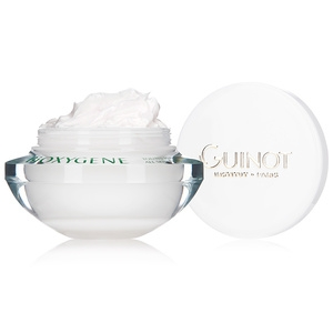 Bioxygene Oxygenating Cream by Guinot