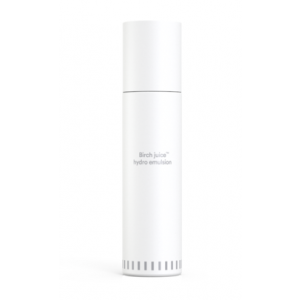 Birch Juice Hydro Mist by Enature