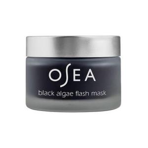 Black Algae Flash Mask by Osea