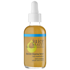 Blemish Clearing Serum by Juice Beauty