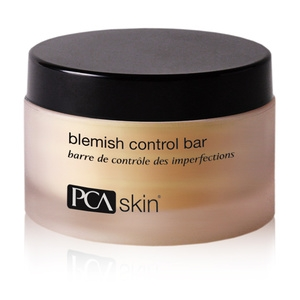 Blemish Control Bar by PCA Skin