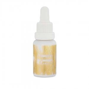 Blemish Correct Soothing Serum & Spot Treatment by Wabi-Sabi Botanicals