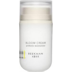 Bloom Cream Daily Probiotic Moisturizer by Beekman 1802