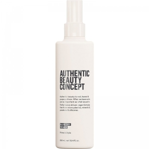 Blowdry Primer by Authentic Beauty Concept