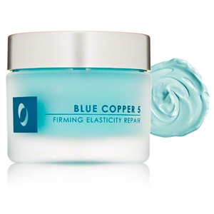 Blue Copper 5 Firming Elasticity Repair by Osmotics
