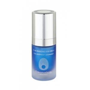 Blue Diamond Eye Cream by Omorovicza