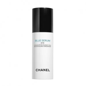 Blue Serum Eye by Chanel