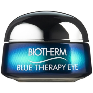 Blue Therapy Eye by Biotherm