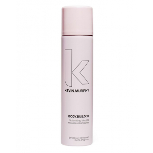 Body.Builder Volumising Mousse by Kevin.Murphy